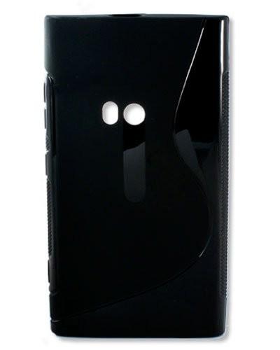 Coque de protection pour Nokia Lumia 920