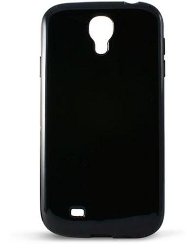 Coque de protection pour Samsung Galaxy S4