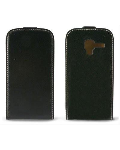 Étui de protection à clapet pour Samsung Galaxy Ace 2