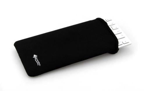 Housse de protection pour mini-clavier - Souple