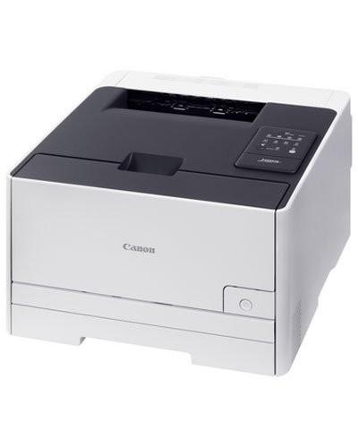Imprimante laser Canon i-Sensys LBP7110Cw