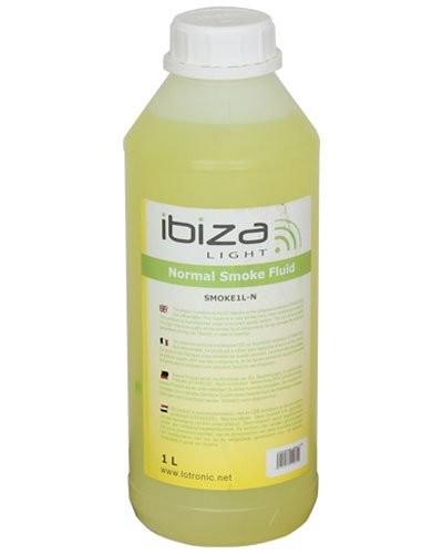 liquide pour machine brouillard ibiza light haze600 1l. Black Bedroom Furniture Sets. Home Design Ideas