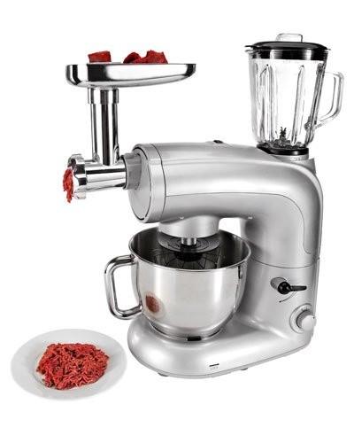 achat vente robot de cuisine multifonction domoclip moins cher. Black Bedroom Furniture Sets. Home Design Ideas