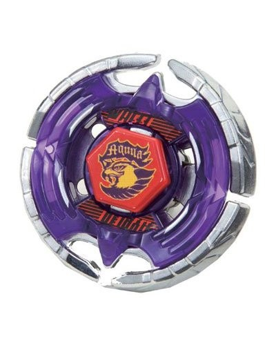 toupie beyblade metal fusion earth eagle bb47 145wd. Black Bedroom Furniture Sets. Home Design Ideas