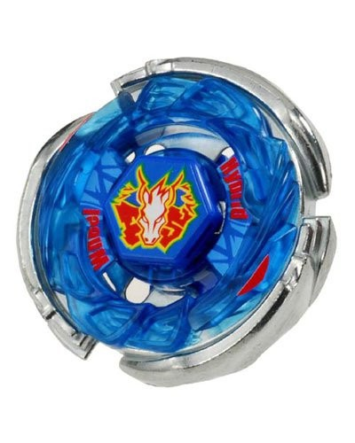 toupie beyblade metal fusion storm pegasus bb28 105rf. Black Bedroom Furniture Sets. Home Design Ideas