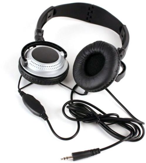 Casque audio filaire Mr. Strand SH-800
