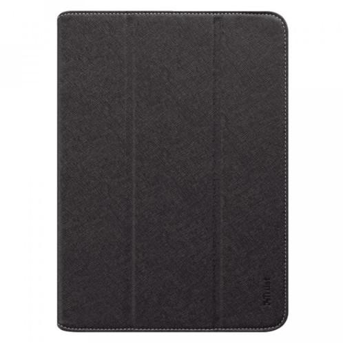 Housse de protection pour Galaxy Tab 3 10.1 Trust