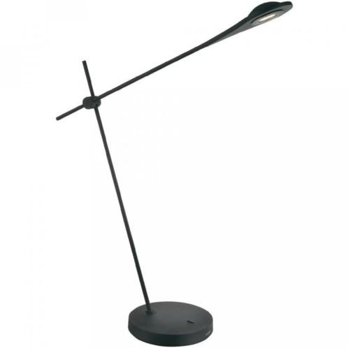 Lampe de bureau / salon Philips Mindset