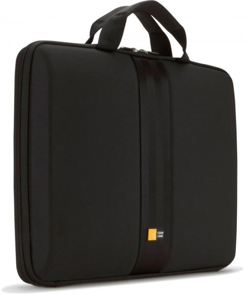Sacoche pour ordinateur portable 13.3'' QNS-113