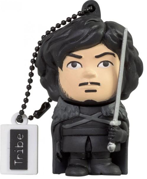 Clé USB 16 Go Game of Thrones - Jon Snow