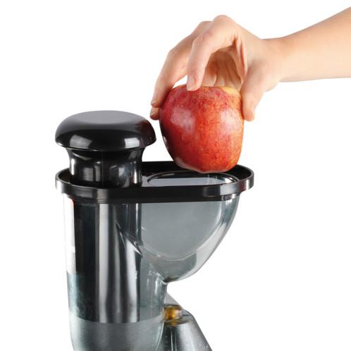 extracteur de jus, laits végétaux et smoothies dop138 domoclip