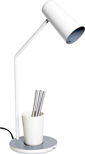 Lampe de bureau Philips Massive Studio Jason
