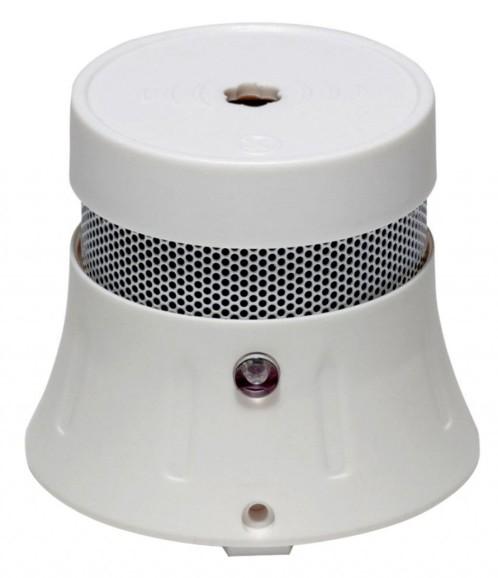 Mini détecteur de fumée NF Tana ''X5''
