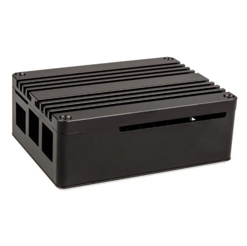 Pour Asus Boîtier Tinker Board Et Pi Akasa Raspberry En Aluminium 35SRq4jAcL