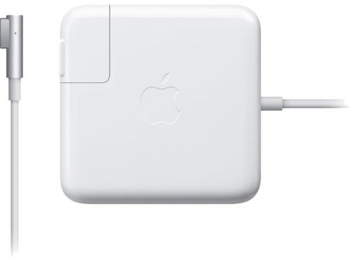 """Chargeur original MagSafe 85W pour Apple MacBook Pro 15/17"""""""