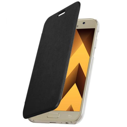 Etui Folio pour Samsung Galaxy A5 2017