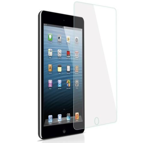 Façade en verre trempé 9H pour iPad 2 / 3 / Retina