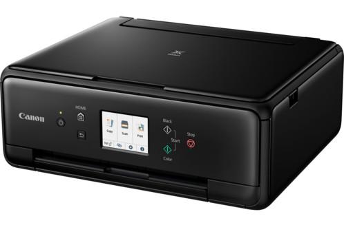 imprimante jet encre multifonction avec scanner 2400pp et cartouches separees xl xxl canon ts6250