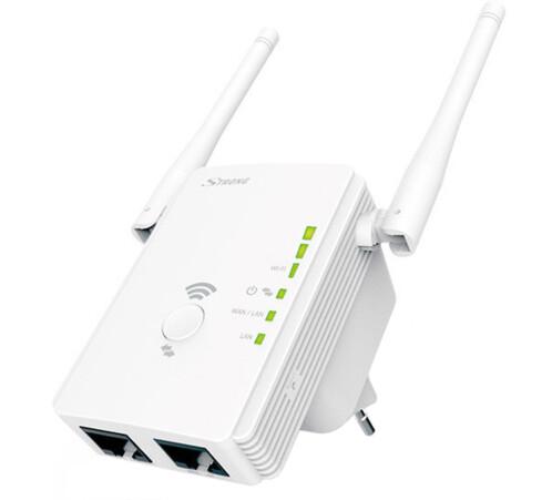 Répéteur WiFi Strong 300 Repeater