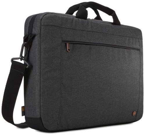 Sacoche pour PC portable et Ultrabook 15,6'' avec lanière - CaseLogic ERA-116