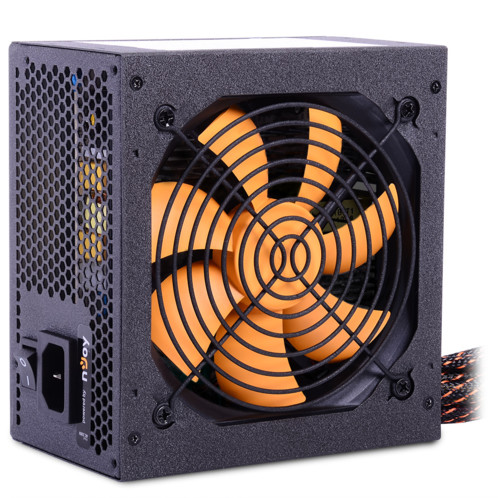 Alimentation ATX Titan 500W 80 Plus Bronze
