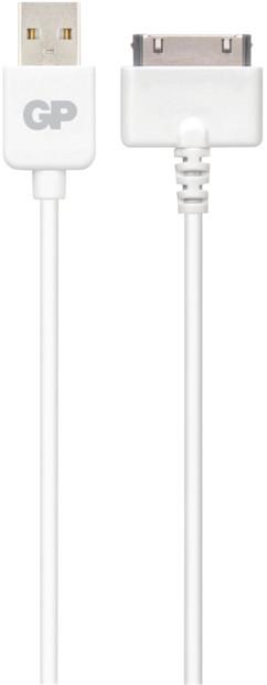 Câble de chargement et de transfert Dock - 2 m