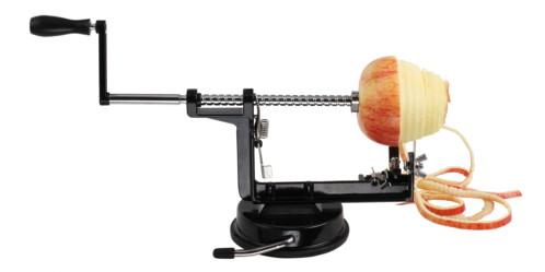Pèle-pomme en métal