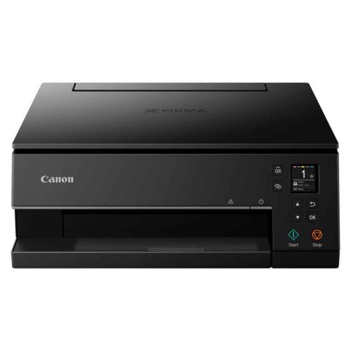 Imprimante Canon Pixma TS6350