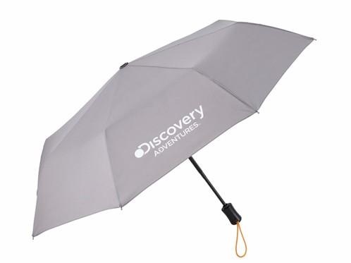 Parapluie pliable Ø 54 cm Discovery