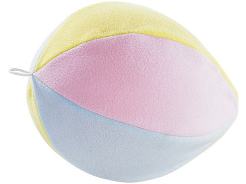 3 protèges ballons gonflables en tissu