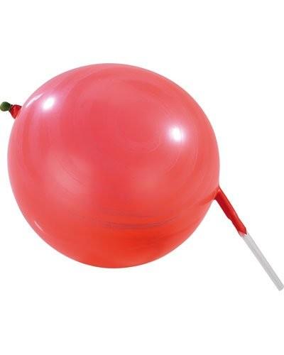 Ballons propulseurs - 4 escargots rotatifs
