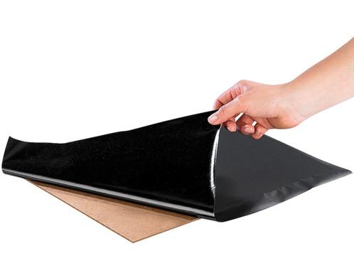tableau velleda autocollant tableau velleda blanc with tableau velleda autocollant good film. Black Bedroom Furniture Sets. Home Design Ideas
