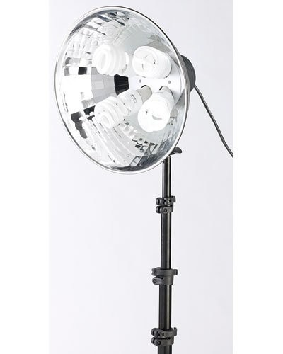 Prix Lampe Studio Photo Lumiere Du Jour Pearl Fr
