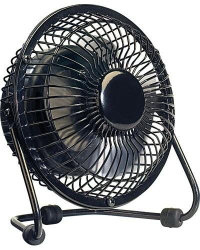 achat vente mini ventilateur de table 39 39 silent flow 39 39 pas cher. Black Bedroom Furniture Sets. Home Design Ideas