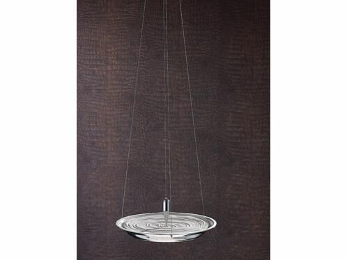 achat vente pendule de sable 28 cm. Black Bedroom Furniture Sets. Home Design Ideas