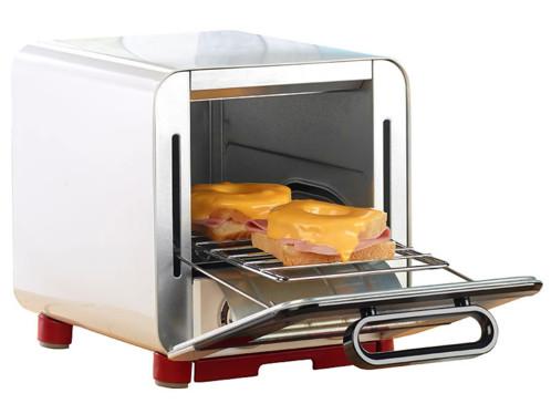 mini four lectrique 1000w jusqu 39 230 c pas cher. Black Bedroom Furniture Sets. Home Design Ideas