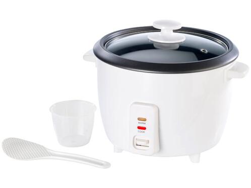 Cuiseur à riz format grand 500 W : RK-1500