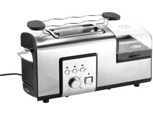 prix grille pain multifonction avec cuiseur ufs moins cher. Black Bedroom Furniture Sets. Home Design Ideas