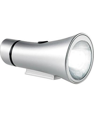 Kit d'éclairage outdoor - avec LED 10 lux