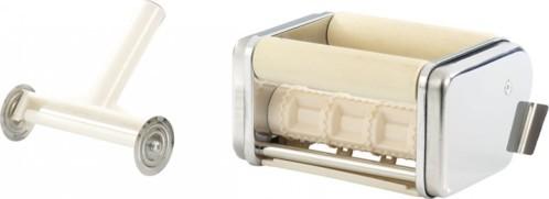 laminoirs additionnels pour machine p tes rosenstein s hne. Black Bedroom Furniture Sets. Home Design Ideas