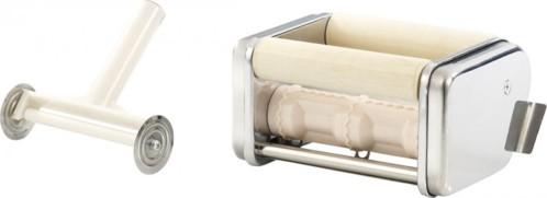 Laminoir à raviolis pour machine à pâtes Rosenstein & Söhne
