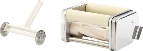 Laminoir à raviolonis pour machine à pâtes Rosenstein & Söhne