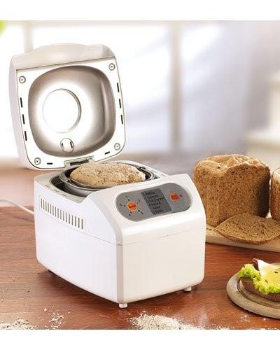 Acheter machine pain 39 ba 2050 39 - Machine a pain boulanger ...