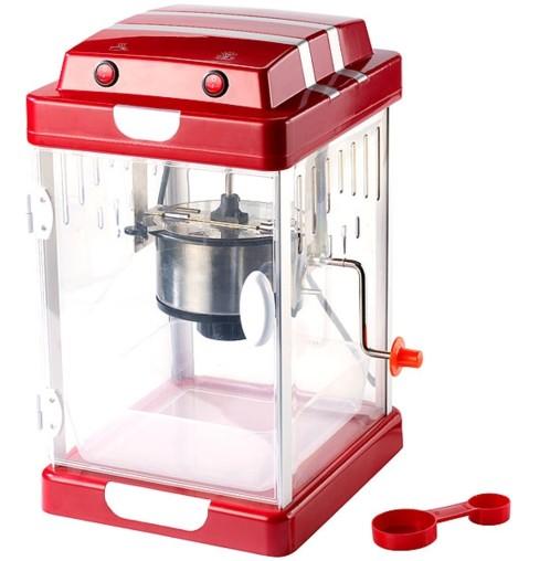 machine pop corn lectrique pas cher design machine. Black Bedroom Furniture Sets. Home Design Ideas