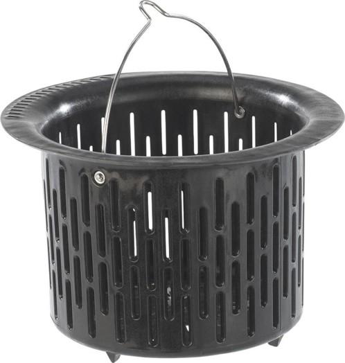 panier de cuisson pour cuiseur vapeur multifonction km 2515 v3. Black Bedroom Furniture Sets. Home Design Ideas