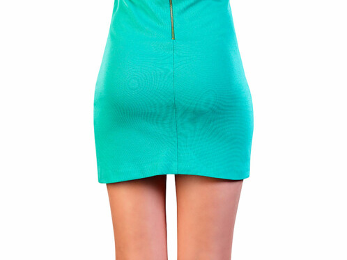 Culotte Push-Up pour femmes - taille S