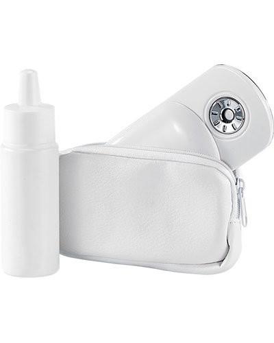 Vaporisateur d'eau pour le visage