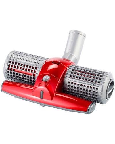 brosse d 39 aspirateur anti acarien accessoire pour aspirateur pas cher. Black Bedroom Furniture Sets. Home Design Ideas