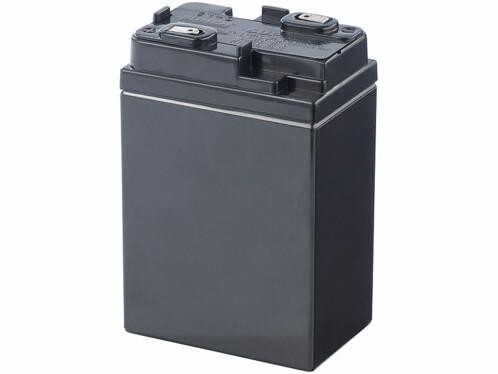 Batterie supplémentaire pour rafraîchisseur d'air ''LW-350''