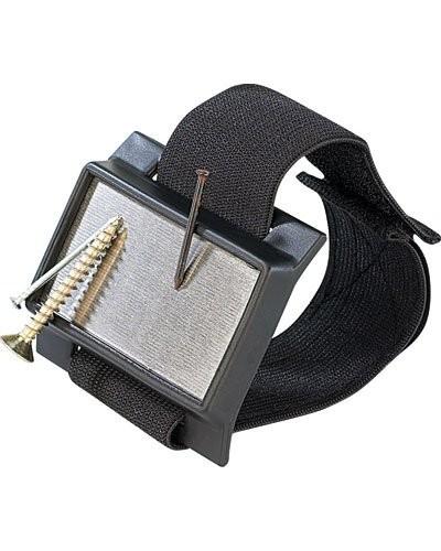 Bracelet support aimanté